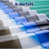 tam-lop-lay-sang-SolarTuff