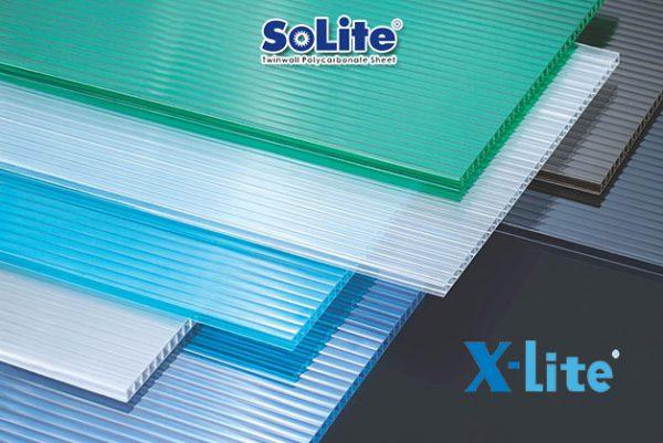 ton-nhua-lay-sang-Solite-Xlite (1)