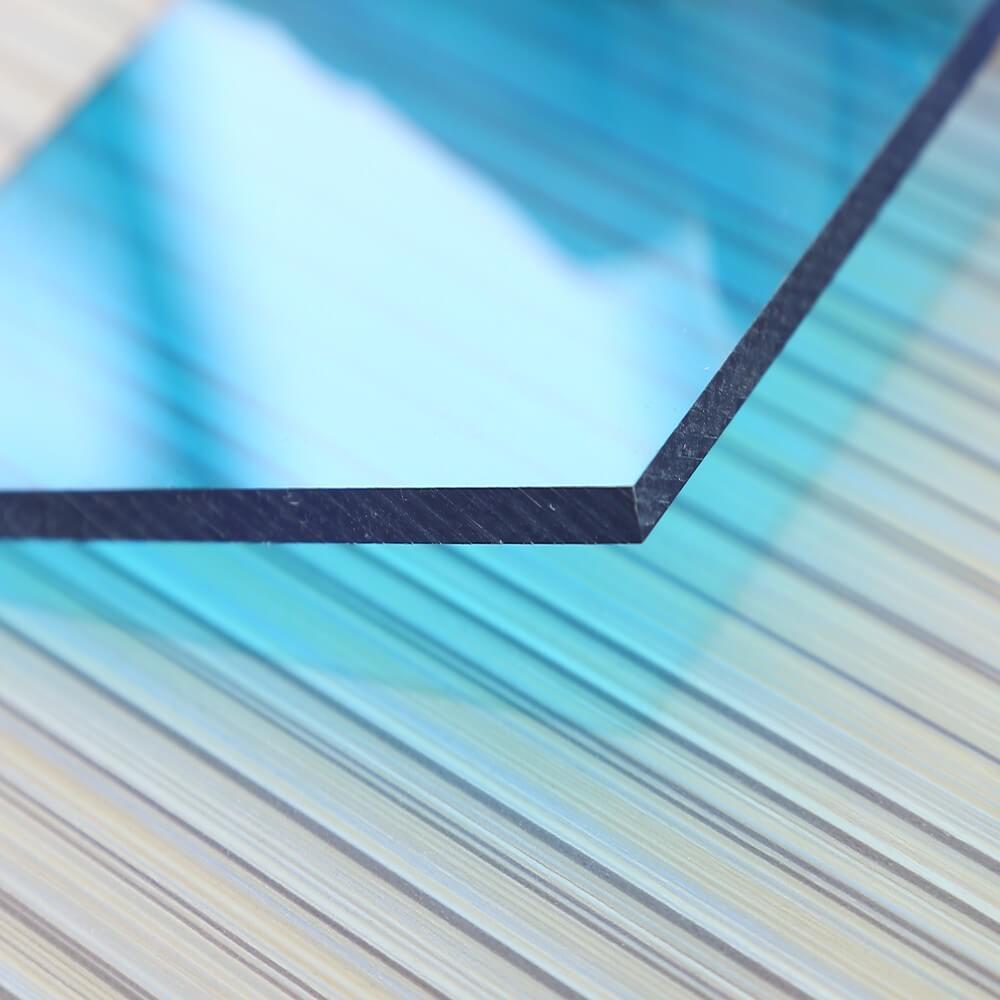 Giá tấm polycarbonate đặc ruột mới cập nhập tháng 11/2017